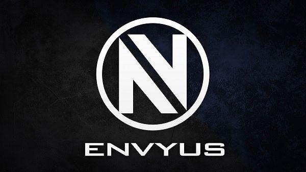 Конфиги про игроков команды EnVyUs для CS GO
