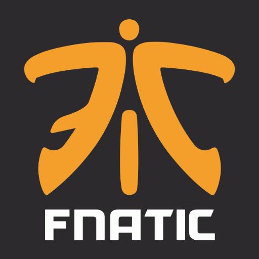 Конфиги про игроков команды Fnatic для CS GO