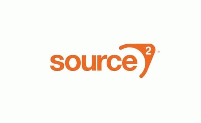 Source 2 и Новая операция для CS GO