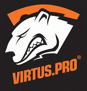 Конфиги про игроков команды Virtus.PRO для CS GO
